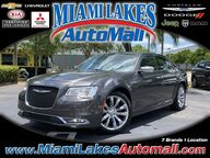 2018 Chrysler 300 Limited Miami Lakes FL