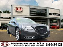 2018_Chrysler_300_Limited_ Mount Hope WV