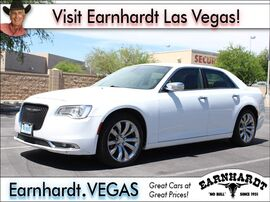 2018_Chrysler_300_Limited_ Phoenix AZ