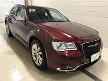 2018_Chrysler_300_Limited_ Stevens Point WI
