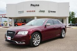 2018_Chrysler_300_Limited_ Rio Grande City TX