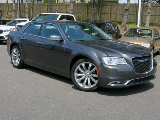 2018 Chrysler 300 Limited Toms River NJ