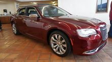 2018_Chrysler_300_Limited_ Weslaco TX
