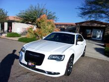 2018_Chrysler_300_S_ Apache Junction AZ