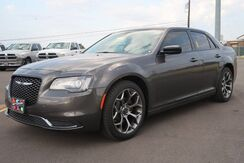 2018_Chrysler_300_Touring_ Wichita Falls TX