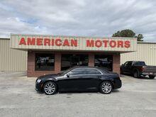 2018_Chrysler_300_Touring_ Brownsville TN