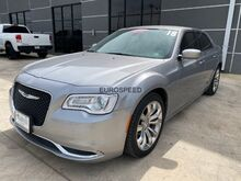 2018_Chrysler_300_Touring L_ San Antonio TX