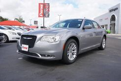 2018_Chrysler_300_Touring L_ Weslaco TX