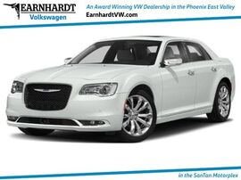 2018_Chrysler_300_Touring_ Phoenix AZ