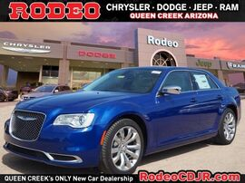 2018_Chrysler_300_Touring_ Phoenix AZ