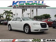 2018 Chrysler 300 Touring Miami FL