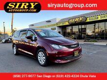 2018_Chrysler_Pacifica_L_ San Diego CA