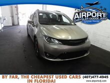 2018_Chrysler_Pacifica_Limited_  FL