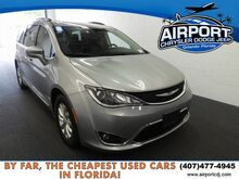2018_Chrysler_Pacifica_Touring L_  FL