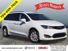 2018_Chrysler_Pacifica_Touring L_  NC