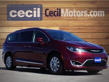 2018_Chrysler_Pacifica_Touring L_  TX