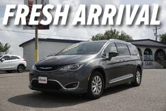 2018_Chrysler_Pacifica_Touring L_ Brownsville TX