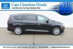 2018_Chrysler_Pacifica_Touring L_ Cape Girardeau MO
