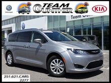2018_Chrysler_Pacifica_Touring L_ Daphne AL