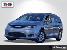 2018_Chrysler_Pacifica_Touring L_ Maitland FL