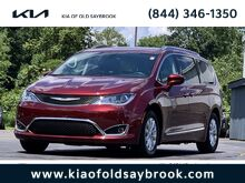 2018_Chrysler_Pacifica_Touring L_ Old Saybrook CT