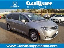 2018_Chrysler_Pacifica_Touring L_ Pharr TX
