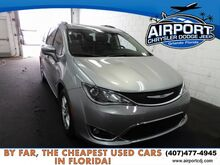 2018_Chrysler_Pacifica_Touring L Plus_  FL