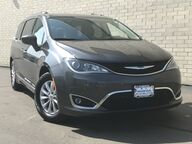 2018 Chrysler Pacifica Touring L Plus Chicago IL