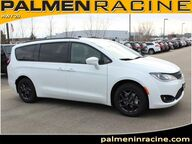 2018 Chrysler Pacifica Touring L Plus Racine WI