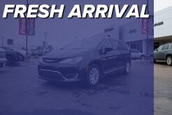 2018_Chrysler_Pacifica_Touring L_ Rio Grande City TX
