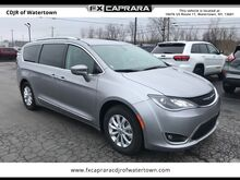 2018_Chrysler_Pacifica_Touring L_ Watertown NY