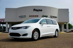 2018_Chrysler_Pacifica_Touring L_ Weslaco TX