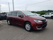 2018_Chrysler_Pacifica_Touring Plus_  FL