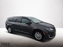 2018_Chrysler_Pacifica_Touring Plus_ Belleview FL