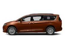 2018_Chrysler_Pacifica_Touring Plus_ Coatesville PA