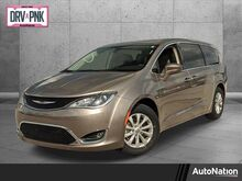 2018_Chrysler_Pacifica_Touring Plus_ Maitland FL