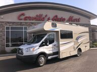 2018 Coachmen Orion 20CB  Grand Junction CO