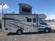 2018 Coachmen Orion 21RS FT  Grand Junction CO