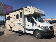 2018 Coachmen Prism 2150 CB  Grand Junction CO