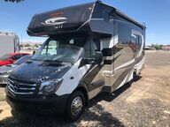 2018 Coachmen Prism 2200 FS  Grand Junction CO