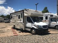 2018 Coachmen Prism 2250 DS  Grand Junction CO