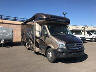 2018 Coachmen Prism Elite 24EF  Grand Junction CO