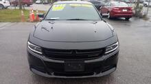2018_DODGE_CHARGER__ Ocala FL