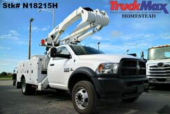 2018_Dodge_5500_Dur-A-Lift DPM2-47DU (Diesel)_ Homestead FL