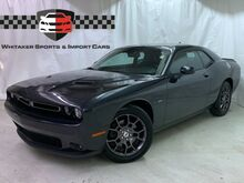 2018_Dodge_Challenger_GT AWD HID Blindspot Nappa Leather CarPlay Remote Start_ Maplewood MN