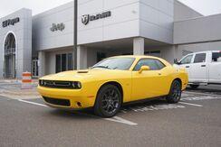 2018_Dodge_Challenger_GT_ Brownsville TX