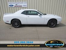 2018_Dodge_Challenger_GT_ Watertown SD