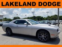 2018_Dodge_Challenger_SXT Plus_  FL