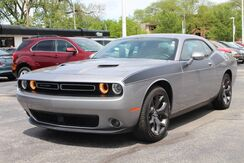 2018_Dodge_Challenger_SXT Plus_ Fort Wayne Auburn and Kendallville IN