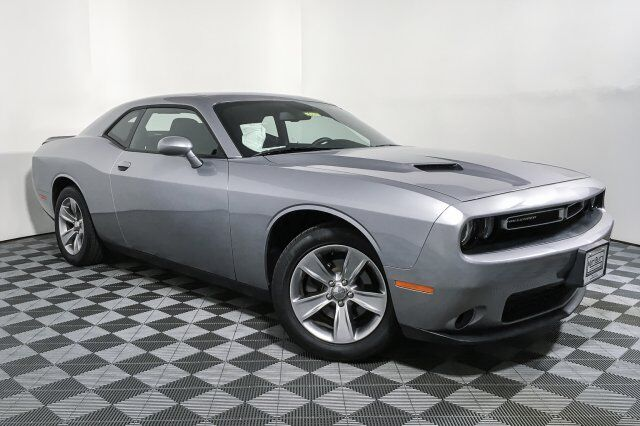 2018 Dodge Challenger SXT Toms River NJ